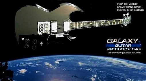 Buy The Best Guitar